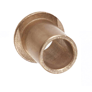 ST88-020 - King Pin Bushing