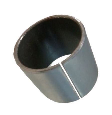ST88-056 - King Pin Bushing