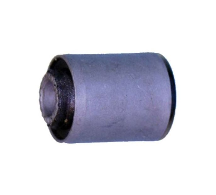 ST99-020 - Tension Rod Bushing