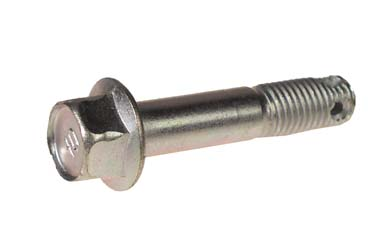 ST99-082 - Knuckle Arm Bolt