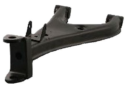 ST99-120 - Lower Control Arm, Left