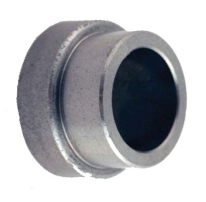 ST99-180 - Control Arm Bushing