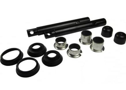 ST99-190 - King Pin & Bushing Kit