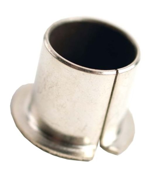 ST99-200 - Upper King Pin Bushing