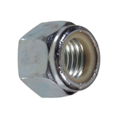 ST99-232 - King Pin Lock Nut