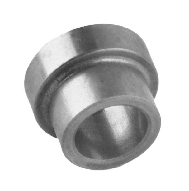 ST99-234 - Upper King Pin Bushing, G1