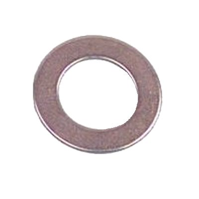 ST99-270 - Thrust Washer