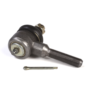ST99-400 - Tie Rod End, G1