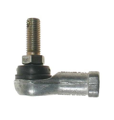 ST99-440 - Tie Rod End, G11-G28
