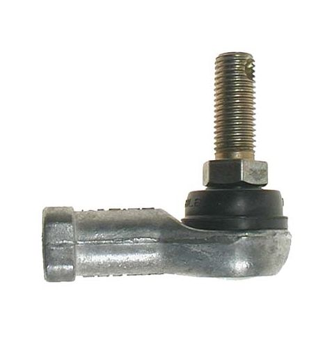 ST99-450 - Tie Rod End, G11-G28