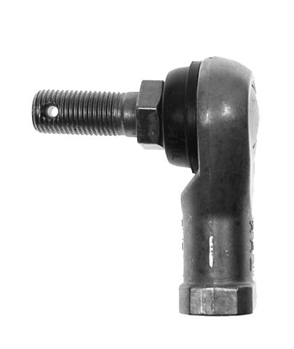 "ST99-470 - Outer Tie Rod End, G22 & ""The Drive"""