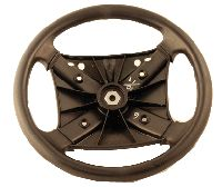 ST99-520 - Steering Wheel