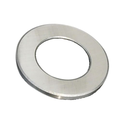 ST99-041 - Washer Thrust Plate
