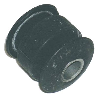 ST99-123 - Sway Arm Bushing