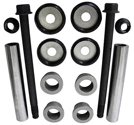 ST99-140 - King Pin & Bushing Kit