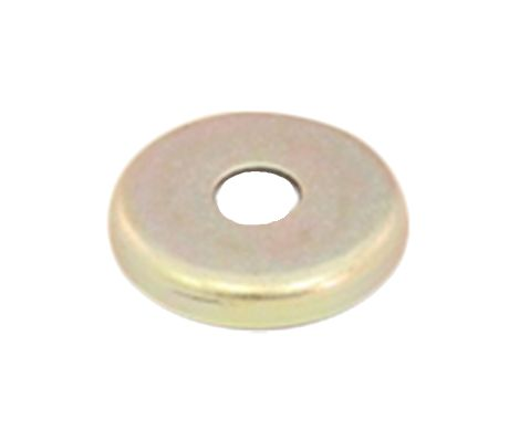 ST99-146 - Thrust Cover