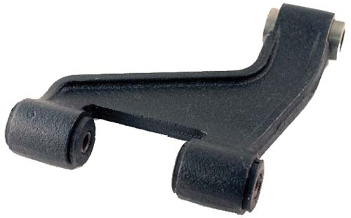 ST99-170 - Lower Control Arm