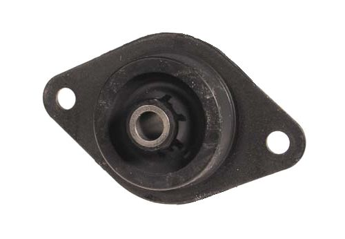 ST99-670 - Bushing, Rear Arm & Suspension