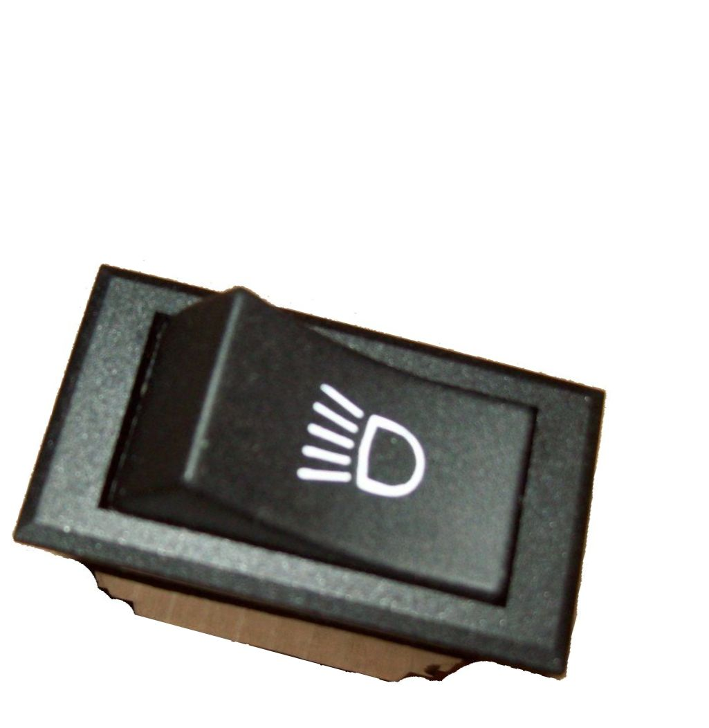 SW70-770 - Headlight Switch