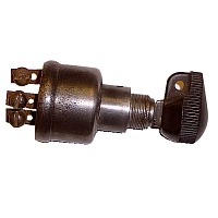 SW11-031 - Ignition Switch, NLA