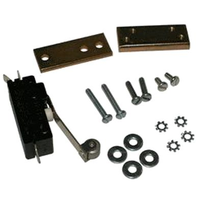 SW33-001 - Micro Switch Adapter Kit