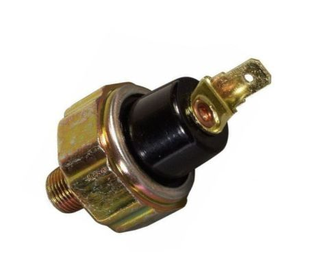 SW33-200 - Oil Pressure Switch