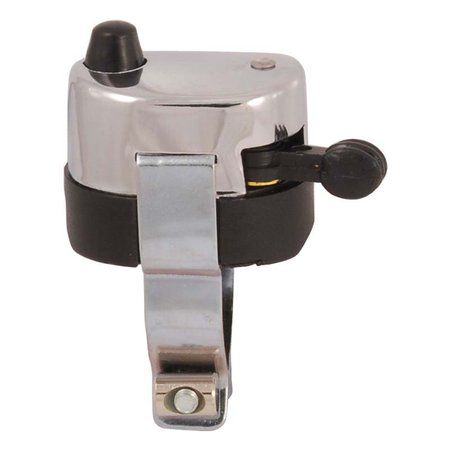 SW33-118 - Horn & Dimmer Switch