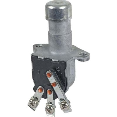 SW33-119 - Dimmer Switch