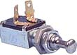 SW33-380 - Push/Pull Headlight Switch