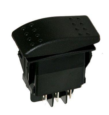 sw88-200 - f & r switch