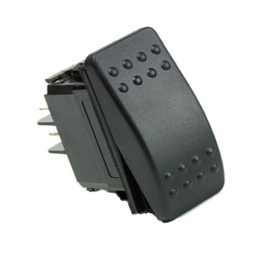 SW88-250 - ON/OFF Rocker Switch