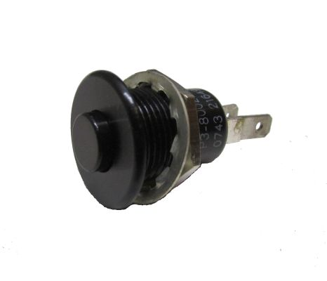 SW88-300 - Seat Interlock Switch