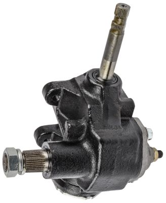 ST88-520 - Steering Box