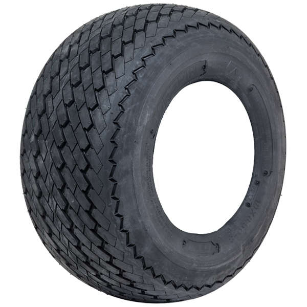 WH22-050 - Tire, Trailer Type