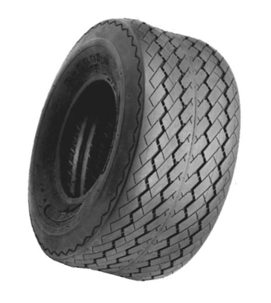 WH11-002 - 18 X 8.50-8 Tire, 6 Ply