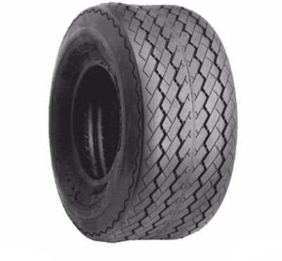 WH11-000 - 18 X 8.50-8 Tire, 4 Ply