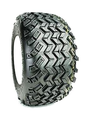 WH11-205 - Turf Tire, 18 X 9.50-8, 4 Ply