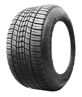 WH11-230 - 205/50-10 Tire