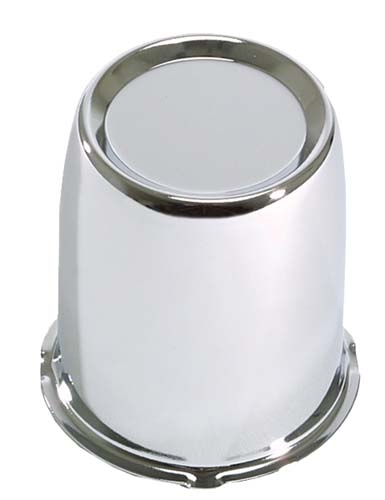 WH11-240 - Chrome Center Cap
