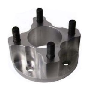 WM11-110 - 2'' Wheel Spacer