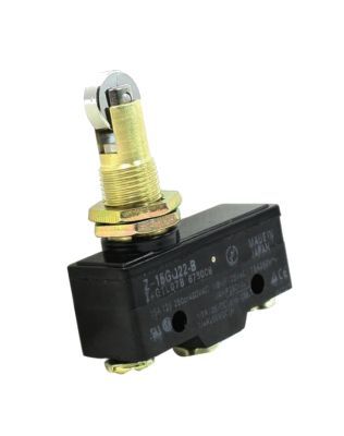 SW70-500 - Limit Switch